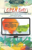 open_day_2-3
